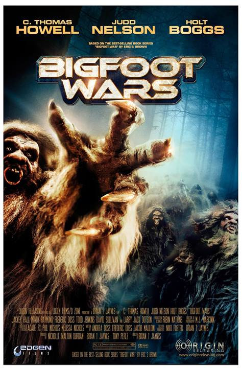 bigfoot-wars-poster-2