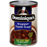 dominiques-snapper-turtle-soup-43006
