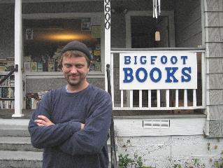 steve_atbigfootbooks