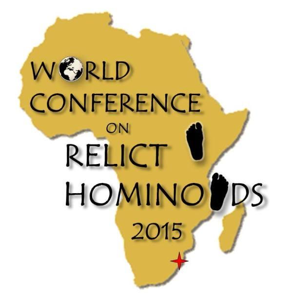Africa2015-ICM