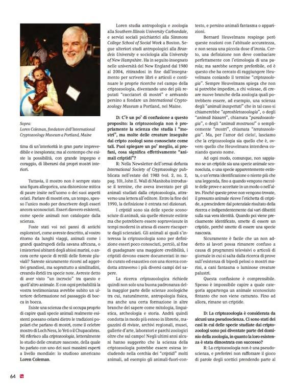 PAGE64 copy