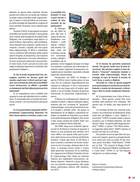 PAGE65 copy