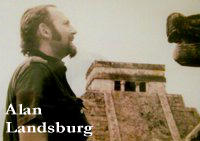 10_AlanLandsburg