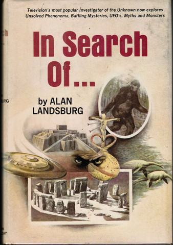 In-search-of---Alan-Landsburg_large