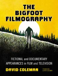 bigfootfilmo-cover3