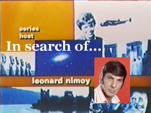 Alan Landsburg, Creator of In Search Of…, Dies