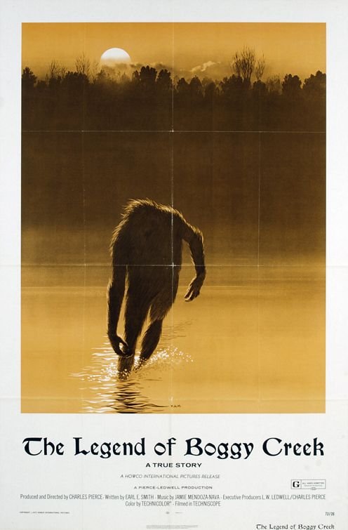 legend_of_boggy_creek