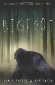 BigfootRiggs