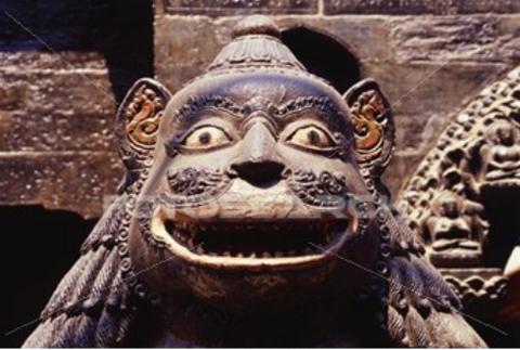 kathmandu-patan