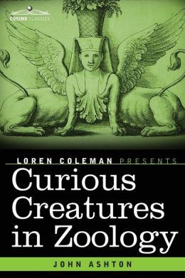 CuriousCreatures