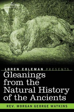 Gleanings