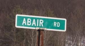 AbairRoad-300x164