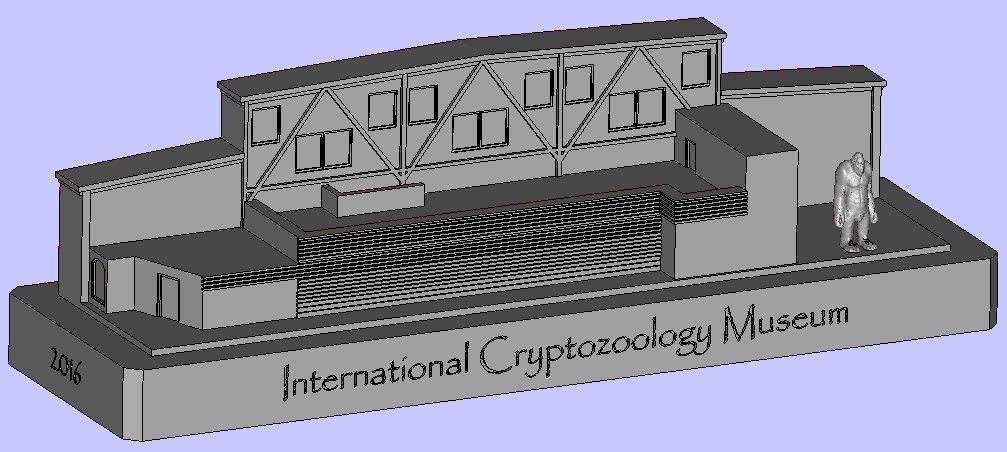 crypto-museum-12-1-15-41