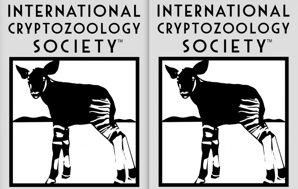 International Cryptozoology Society, Founded 2016