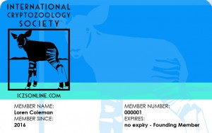 ICS_membership-card-sm