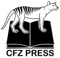 200px-cfz_press021