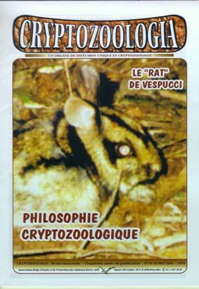 Crypto351