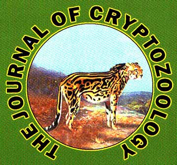 Journal-of-Cryptozoology-cover-logo-Dec-2012-360-px-tiny-Darren-Naish-Tetrapod-Zoology