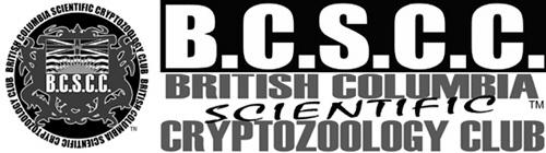 bcscclogoheader1