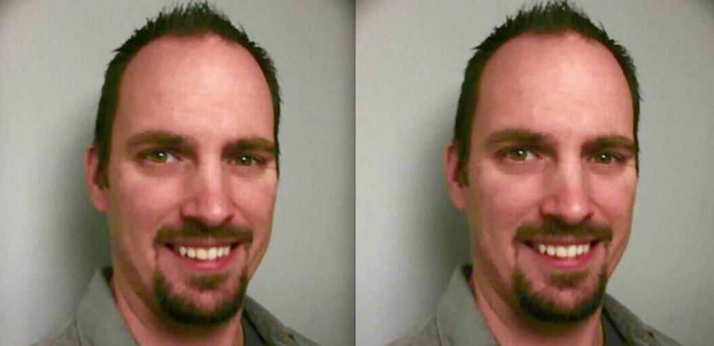 Big Rhodey Researcher Dan Renaud Dies