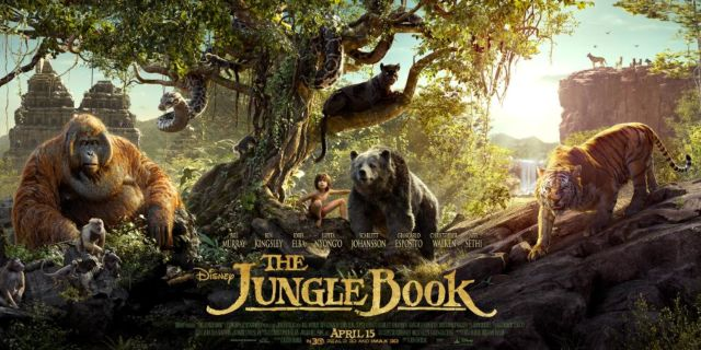 the-jungle-book-new-poster-2016-165111-640x320