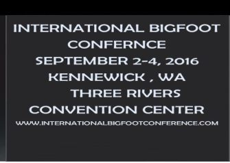 Internatonal-Bigfoot-Conference