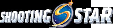 sscasino_logo