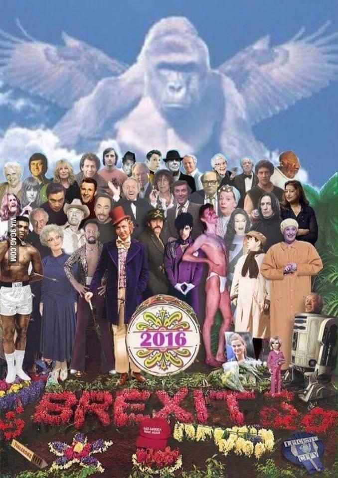 Deaths-2-2016