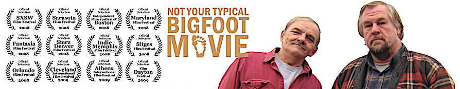 NotBigfootMovie