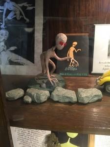 dover-demon-museum