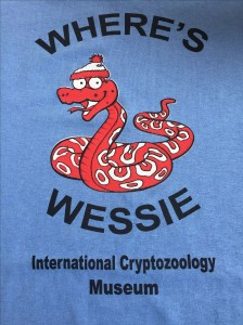 wheres-wessie-tshirt-0