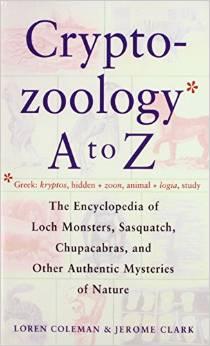 CZAZ-cover