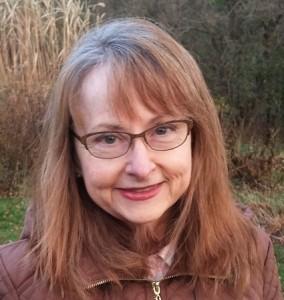 LindaGodfrey17