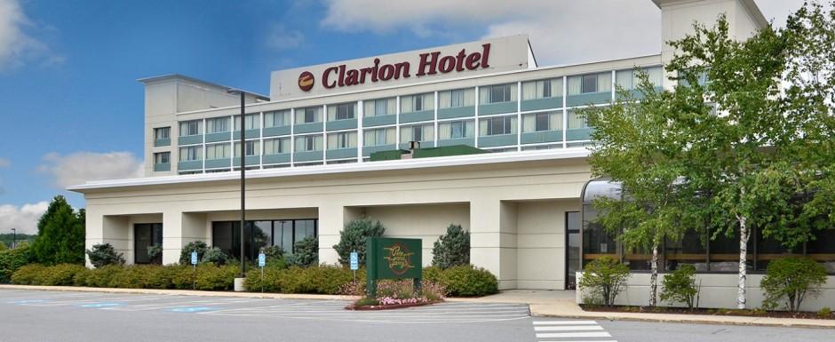 clarion_slideshow_exterior-1427x575