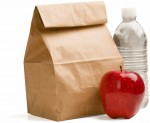 ten-creative-brown-bag-lunches-that-kids-and-adults-will-love