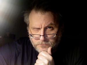 Robert Damon Schneck