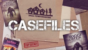 casefiles-crop-u97720