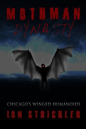 Mothman Dynasty: The Good, The Bad, and The Ugly