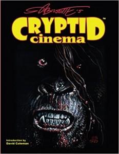 cryptid cinema