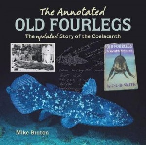 the-annotated-old-fourlegs