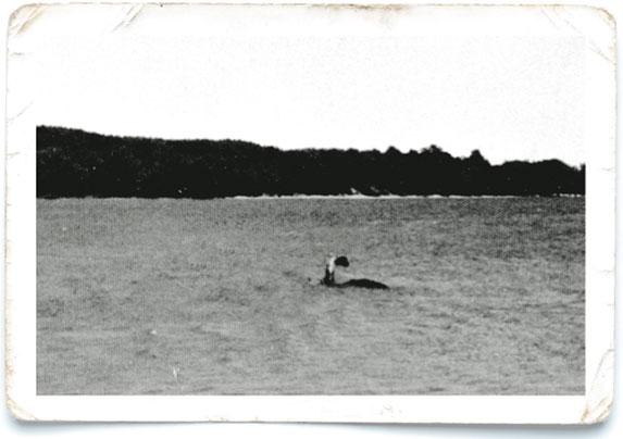 bartholomew-lake-monster