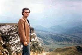 Dmitri Mts