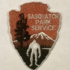 SasquatchParkService