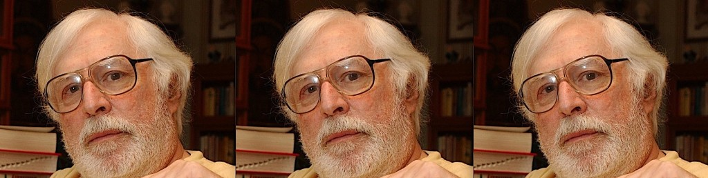 Writer Daniel Cohen Dies: From Cryptozoology to Ufology, Parapsychology to Politics