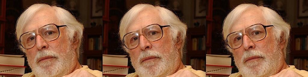 Writer Daniel Cohen Dies: From Cryptozoology to Ufology, Parapsychology to Politics