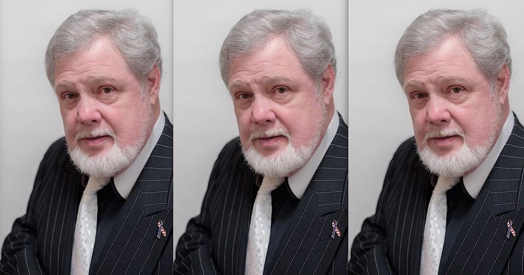 Investigator Hayden Hewes Died in 2017