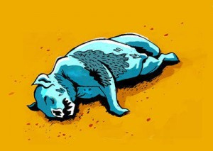 montauk_monster_sketch