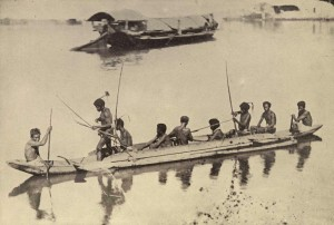 Negrito_Fishing_Boat,_Philippines_(1899)