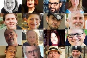 CzCon2019-Speakers