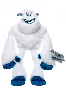 smallfoot-migo-8-plush